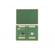 Touch Pad Portatil Asus F550/X550 Series