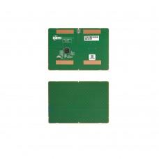 Touch Pad Portatil Asus K550 Series