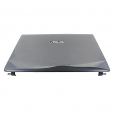 SPARE PARTS LCD COVER ASUS K54L-4K