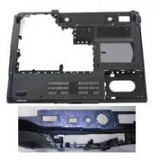 SPARE PARTS BOTTOM CASE PARA ASUS F3SC 1*USB