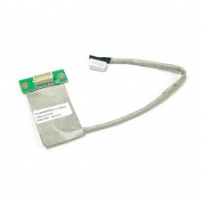 SPARE PARTS ASUS FLY CLABE F3JP, F3TC, MODEL: 14G100311213