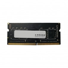 So-Dimm  2Power 4Gb DDR3 Multi - 1066/1333/1600MHZ