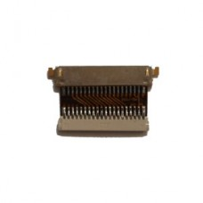 SPARE PARTS LCD CONNECTOR  20PIN TO 20 PIN (SONY)