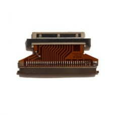 SPARE PARTS LCD CONNECTOR 20PIN TO 30 PIN
