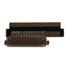 SPARE PARTS LCD CONNECTOR 30PIN TO 20 PIN SMALL