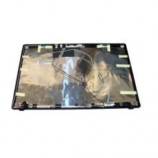 SPARE PARTS ASUS K53E-3D LCD COVER SUB ASSY
