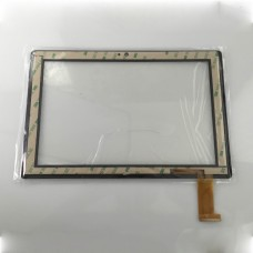 TOUCH PANEL TABLET 2HIX  WINTAB