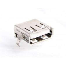USB JACK TABLET 2HIX  WINTAB