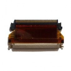 SPARE PARTS LCD CONNECTOR 30PINS TO 30 PINS