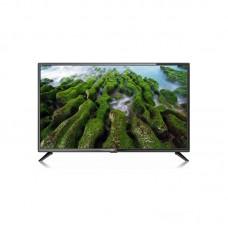 Tv Led Sunstech 32