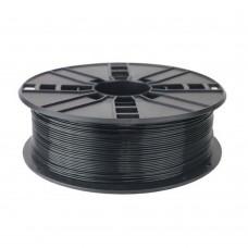 Filamento para Impressora 3D PLA 1.75mm 1Kg Preto