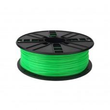 Filamento para Impressora 3D PLA 1.75mm 1Kg Cor Verde