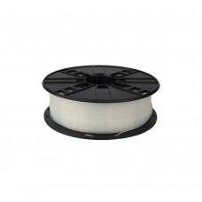 Filamento para Impressora 3D PLA 1.75mm 1Kg Natural