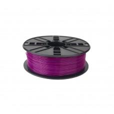Filamento para Impressora 3D PLA 1.75mm 1Kg Purpura