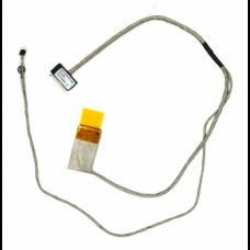 Lcd Cable Portatil Acer TravelMate 5344 5744 5744Z