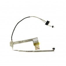 SPARE PARTS PACKARD BELL LCD CABLE TJ61 TJ62
