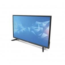 Tv Led MicroVisio 50