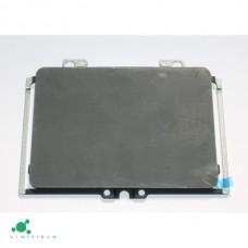 TouchPad Portátil Acer E5-532 Series