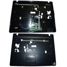 SPARE PARTS TOP KEYBOARD COVER INSYS M760S/761SU
