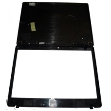 SPARE PARTS TOP LCD COVER INSYS M760S/M761SU
