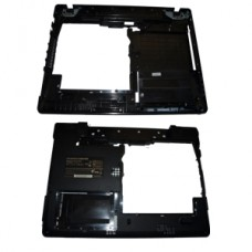 SPARE PARTS BOTTOM COVER INSYS M760S/M761SU