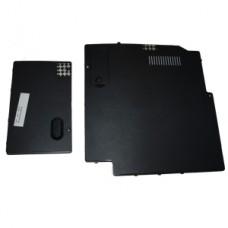 SPARE PARTS KIT TAMPAS (HDD/MEM/WIRE)  INSYS M761U
