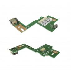 PCB ASUS  60-NBGDC1000-A01