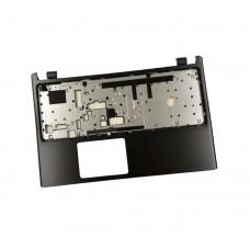 Top Cover  Portátil Acer V5-371 V5-571 Series