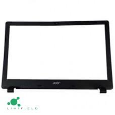 Lcd Bezel Portátil Acer Aspire E5-511 Series
