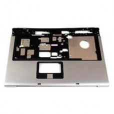 TOP COVER / PALM REST  ACER 5551 / 5741 SERIES