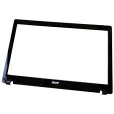 LCD BEZEL ACER 60.PTN07.005