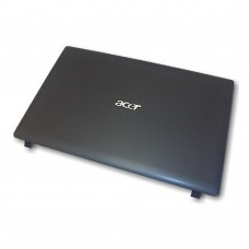 SPARE PARTS LCD COVER ACER ASPIRE 5742Z