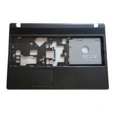 TOP CASE PACKARDBELL - 60.RJW02.001