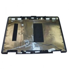 SPARE PARTS LCD COVER ( TAMPA LCD ) ACER EXTENSA 5620 SERIES