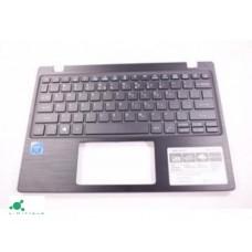 Teclado Portátil  com top cover Acer AO1-132 Serie