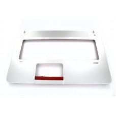 Top Cover  Portátil HP Envy 17-J Series