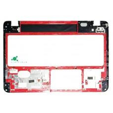 Top Cover com PalmRest Portátil HP Envy 15-J Series