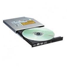 Dvd-Rw Slim LG 9.5Mm Sata Interno Inc. Taxa C.Pri