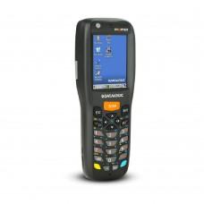 Terminal Datalogic Memor X3 Wifi Com Scanner CE6.0