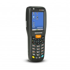 Terminal Datalogic Memor X3 Com Scanner CE6.0
