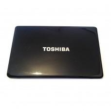 TOP CASE PARA  TOSHIBA  L755  A000063530