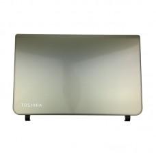 Lcd Cover Portátil Toshiba L50-B Series