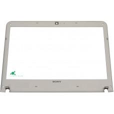 Lcd Bezel Portátil Sony SVE-14 A1 Series