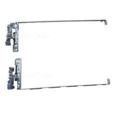 SPARE PARTS LCD HINGUES( DOBRADIÇAS) TOSHIBA A300 KIT L/R