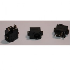 NOTEBOOK JACK AC028  (SAMSUNG R60/R700)