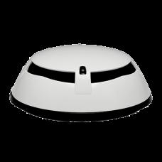 Detector Analógico Óptico Advanced ADV-20-LV100
