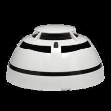 Detector Analógico Térmico Advanced ADV-20-V350