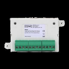Módulo Analógico Advanced ADV-20-VMMIC120