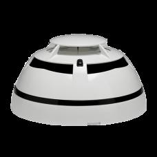 Detector Analógico Óptico-Térmico Advanced ADV-AXIS-ROH