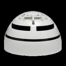 Detector Analógico Óptico Advanced ADV-AXIS-ROP